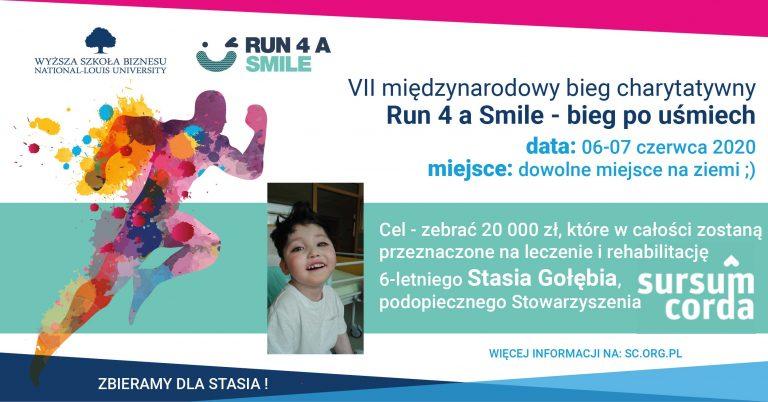 mini-plakat-2020_ver.2_Obszar-roboczy-1-768x402