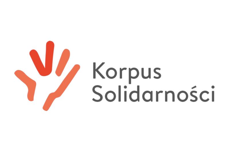 Korpus Solidarności - długoterminowe wsparcie dla wolontariatu
