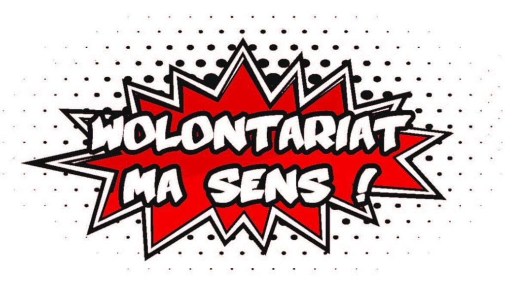Światowy dzień wolontariatu START! 42