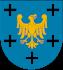Powiat Bieruńsko-Lędziński