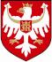 Powiat Jasielski