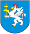 Powiat Jędrzejowski