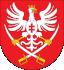Powiat Miechowski
