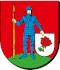 Powiat Ostródzki