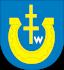 Powiat Pińczowski