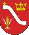 Powiat Proszowicki