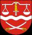 Powiat Siedlecki
