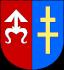 Powiat Skarżyski