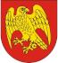 Powiat Sokólski