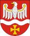 Powiat Wysokomazowiecki