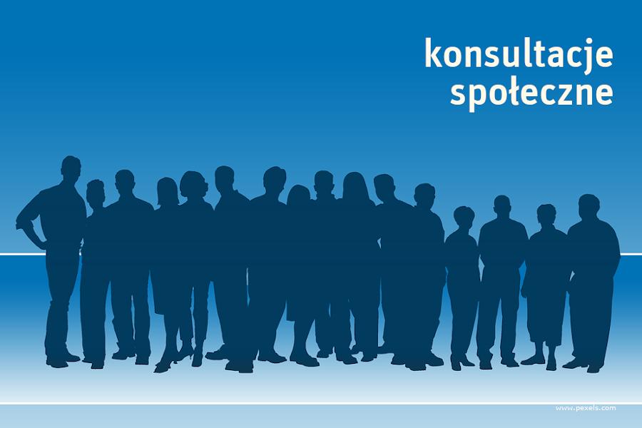 20200505_konsultacje_spoleczne_main