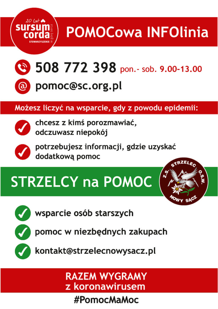 20200512_pomocowa_infolinia_01