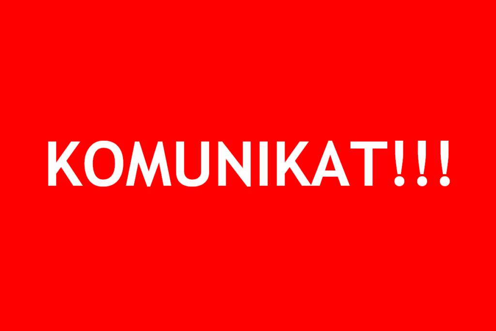 20200311_komunikat_ssc_01