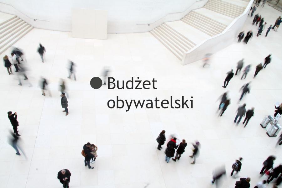 20200325_budzet_obywatelski_glosuj_decyduj_main