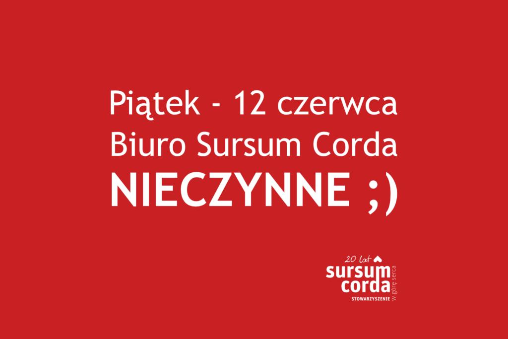20200611_biuro_sc_nieczynne_02