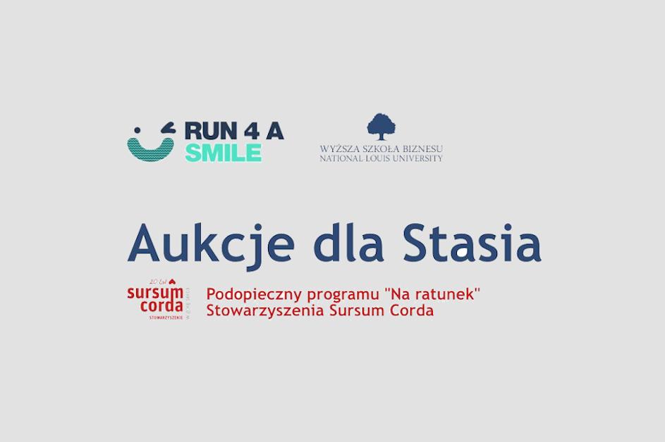 20200612_licytacje_dla_stasia_06