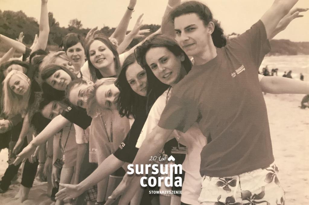 20200630_sursum_corda_20_lat_main