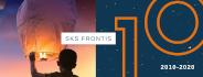 Stowarzyszenie Kuratorów Sądowych Frontis