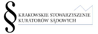 Krakowskie Stowarzyszenie <br>Kuratorów Sądowych