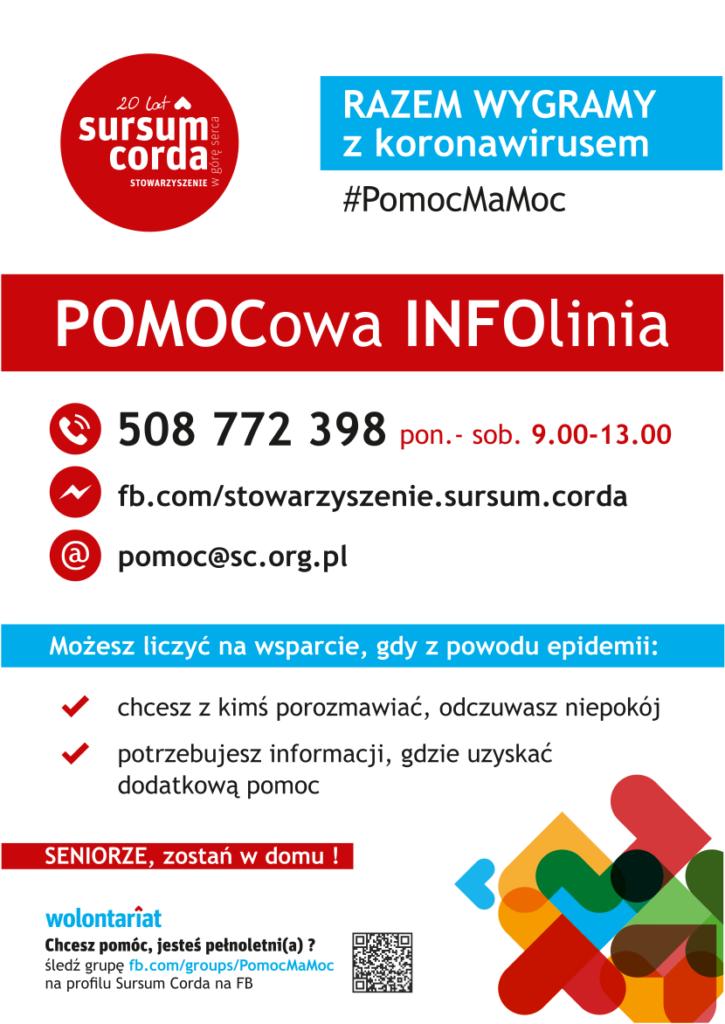 PLAKAT_kolor_PomocMaMoc_koronawirus