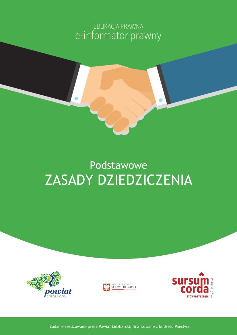 1_e-informator_zasady_dziedziczenia_p_lidzbarski_sc