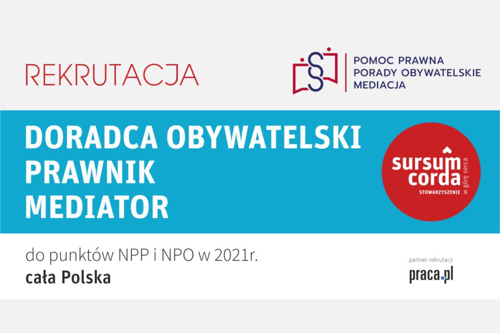 20200709_akcja_rekrutacja_doradcy_prawnicy_mediatorzy_02