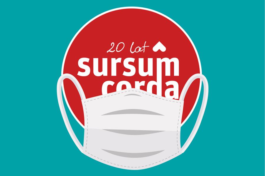 20200712_sursum_corda_zdalnie_main