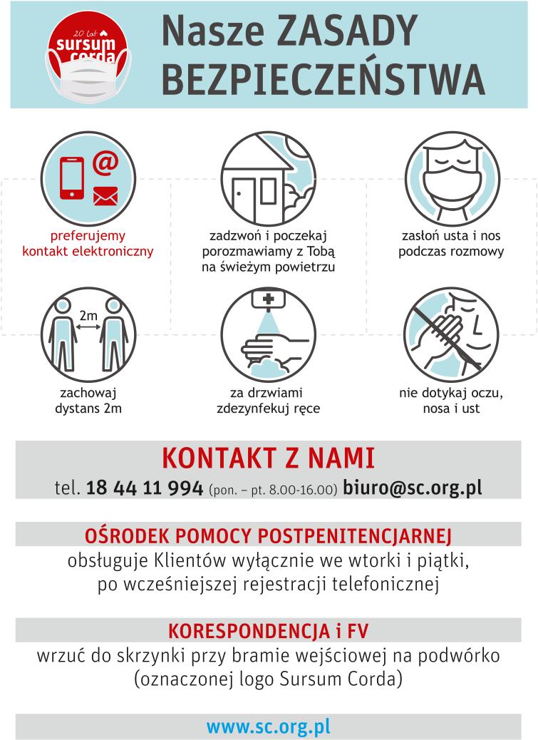 20200727_zasady_bezpieczenstwa_ssc_grafika