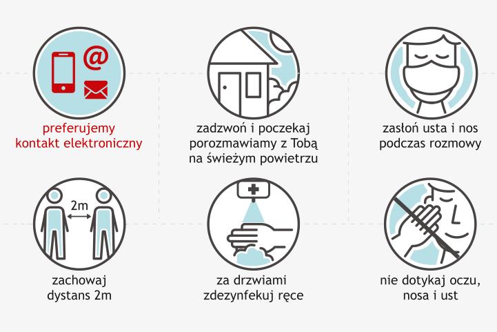20200727_zasady_bezpieczenstwa_ssc_main