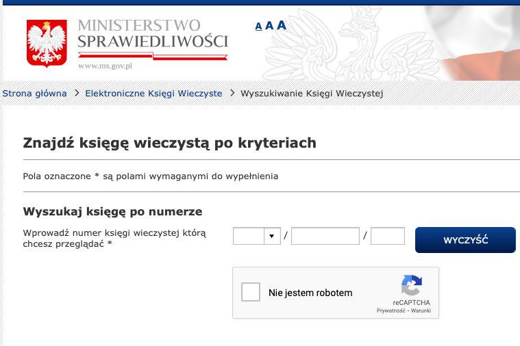 20200730_znajdz_ksiege_wieczysta_02