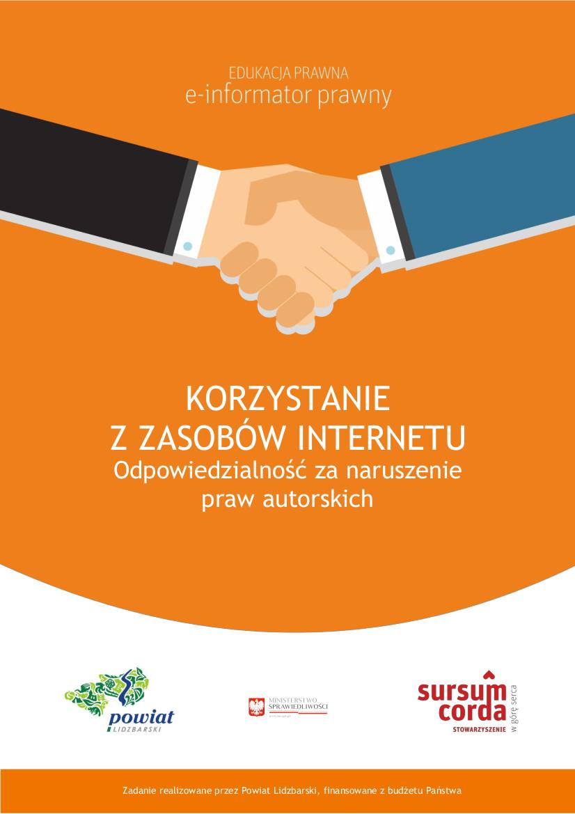 2_e-informator_zasoby_internetu_p_lidzbarski_sc