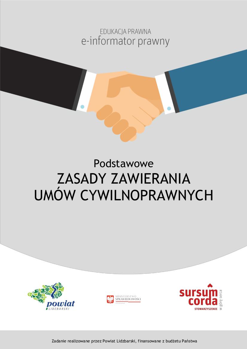 3_e-informator_umowy_cywilno_prawne_p_lidzbarski_sc