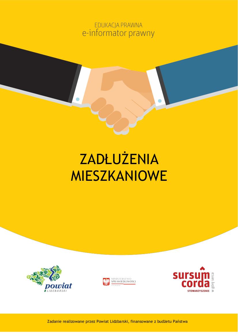 4_e-informator_zadluzenia_mieszkaniowe_p_lidzbarski_sc