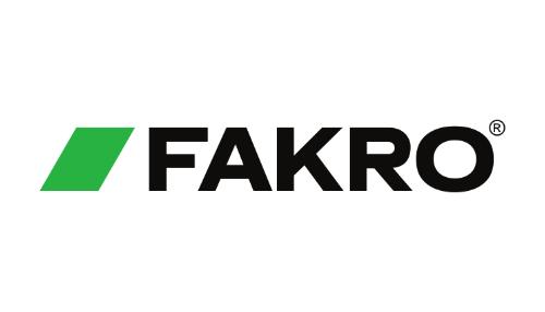 https://www.sc.org.pl/app/files/2020/07/fakro.png