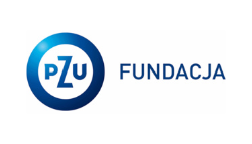https://www.sc.org.pl/app/files/2020/07/fundacja_pzu.png
