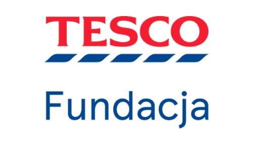 https://www.sc.org.pl/app/files/2020/07/fundacja_tesco.png