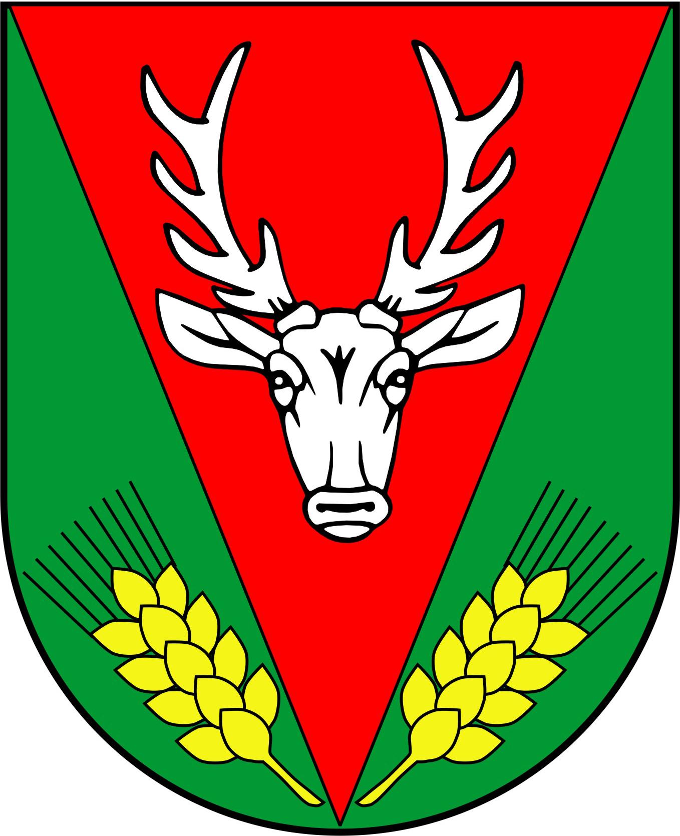hrubieszowski_02