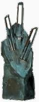 Kryształy Soli <span>Nagroda Marszałka Woj. Małopolskiego 2007</span>