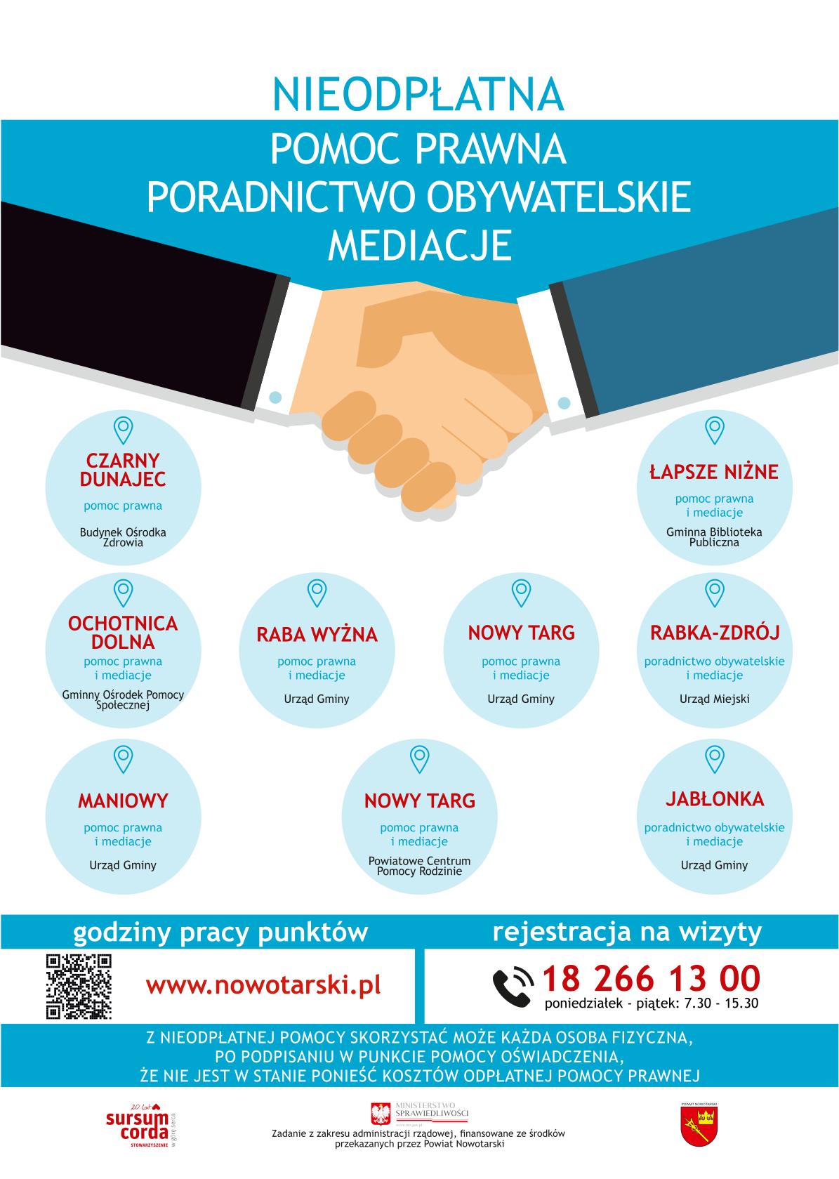 npp_2020_pow_nowotarski