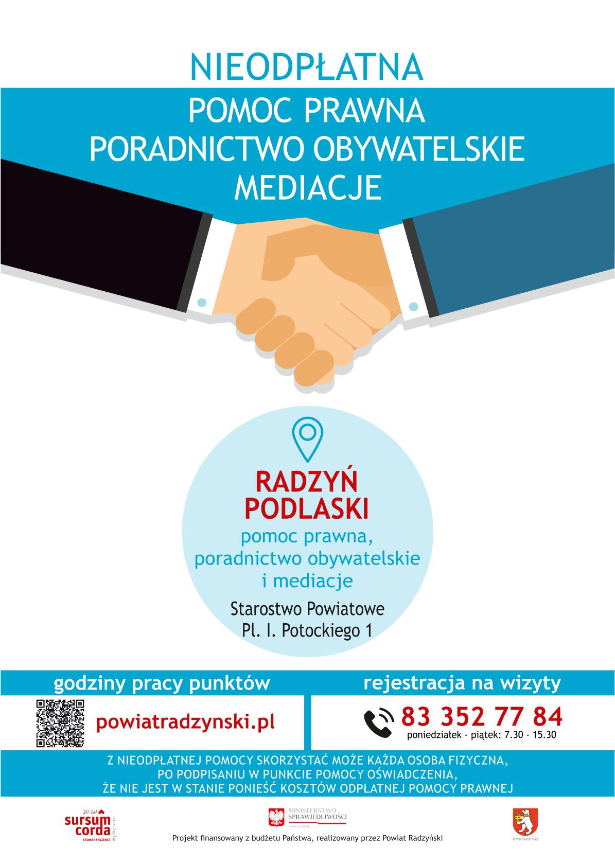 npp_2020_pow_radzynski