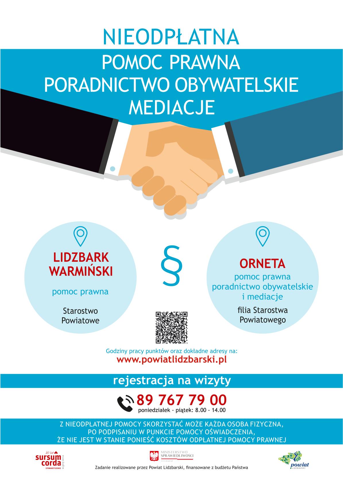 NPP_plakat_2020_pow_lidzbarsk