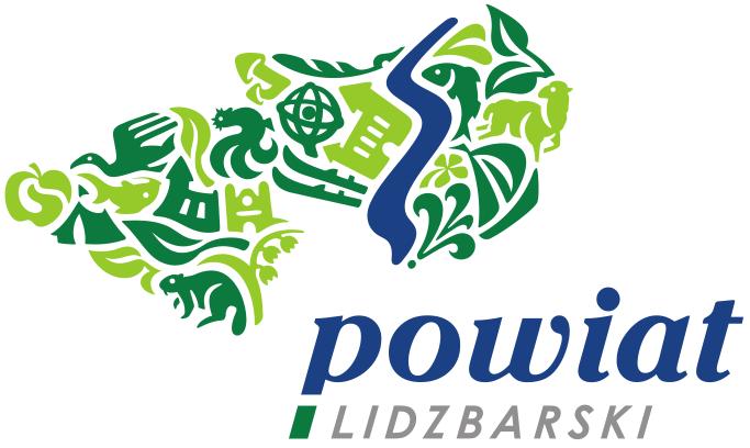 p_lidzbarski
