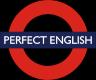 Perfect English Nowy Sącz