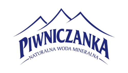 https://www.sc.org.pl/app/files/2020/07/piwniczanka.png