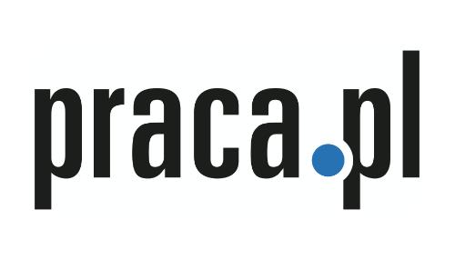 https://www.sc.org.pl/app/files/2020/07/pracapl-1.png