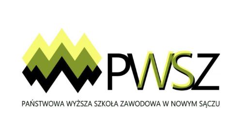 https://www.sc.org.pl/app/files/2020/07/pwsz.png