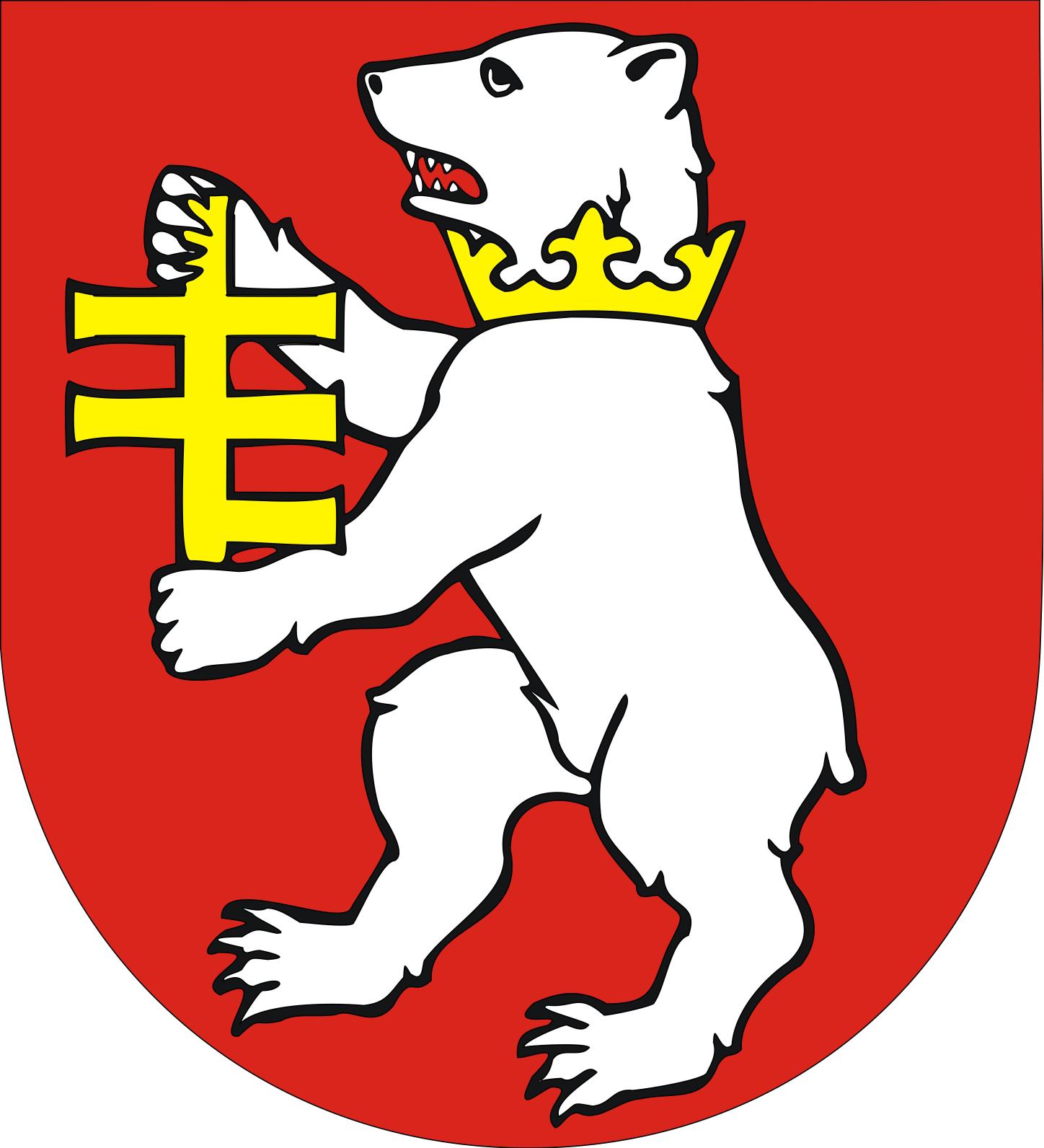 radzynski_02