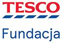 Fundacja TESCO