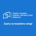 zapisy_wizyty_npp_126x126_01