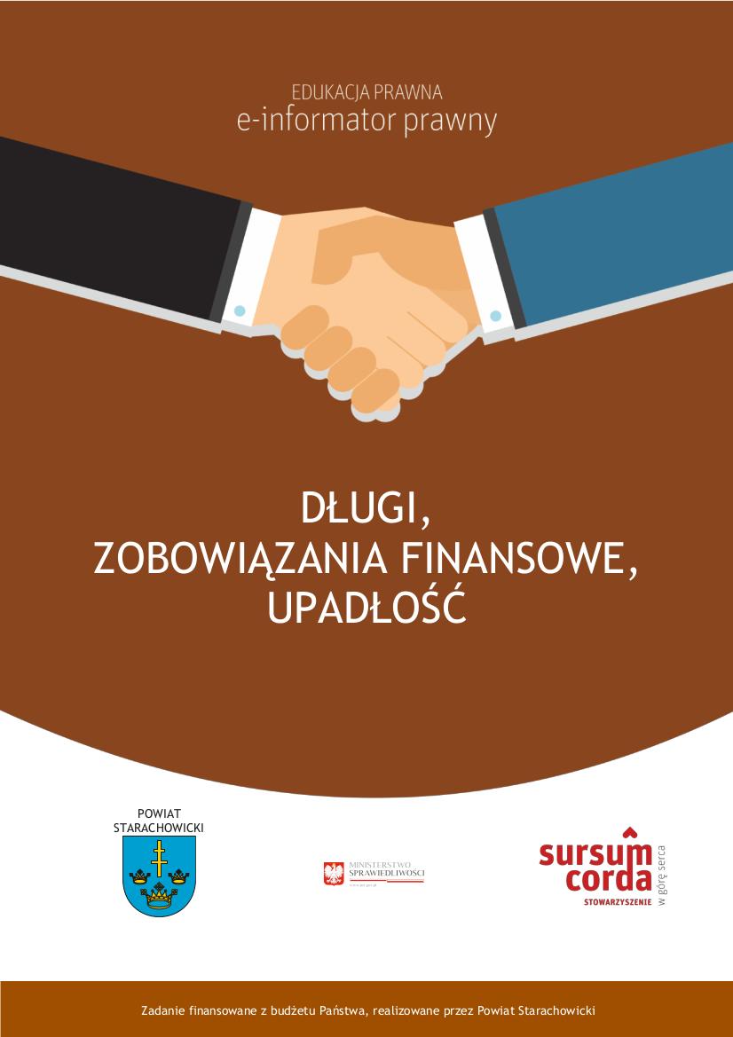7_e-informator_dlugi_zobowiazania_finansowe_upadłosc_p_starachowicki